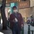 Muž s roužkou