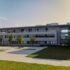61344-pecz-new-office-ostrava