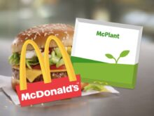 mcdonalds-mcplant-lead-