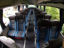 Autobusova-Doprava-Praha-autobus-Irizar_i8_4