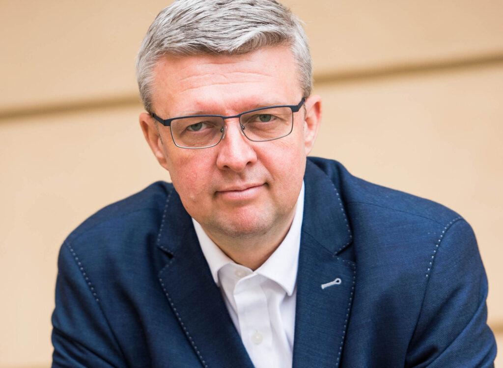 havlicek / mpo.cz