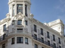 Grand Via Madrid Hotel 1200x567 1